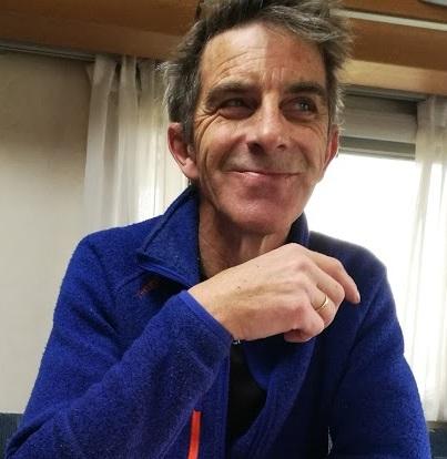 Jan Albrigtsen