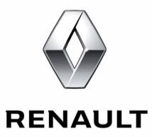 Hovedpremien er sponset av Renault