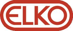 ELKO AS - Kategorisponsor av Norges Hyggeligste Elektriker