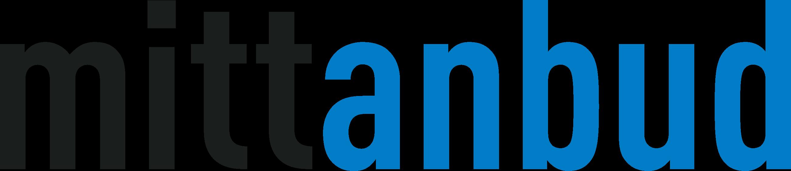 Mittanbud - Kategorisponsor av Norges Hyggeligste Snekker/Tømrer