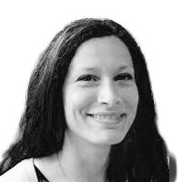 Caroline Khoury Nilsen