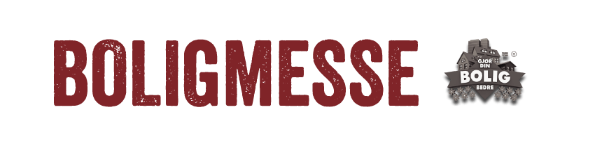 Boligmesse - Compass Fairs AS