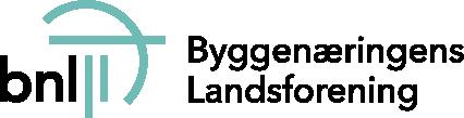 Byggenæringens Landsforening