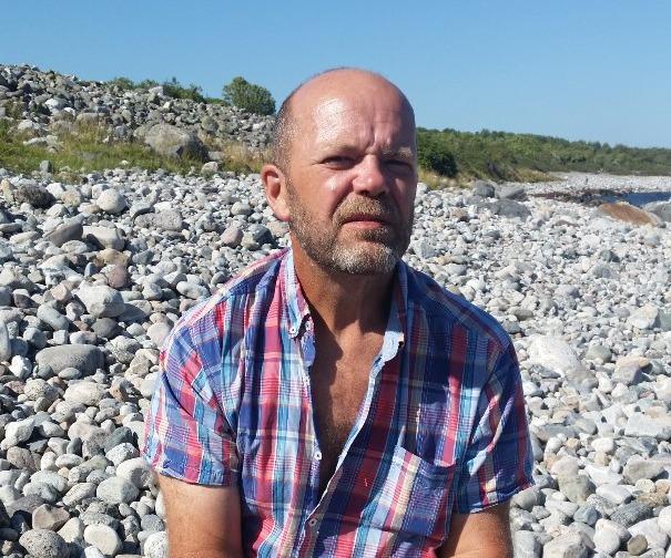 Bård Malmgren