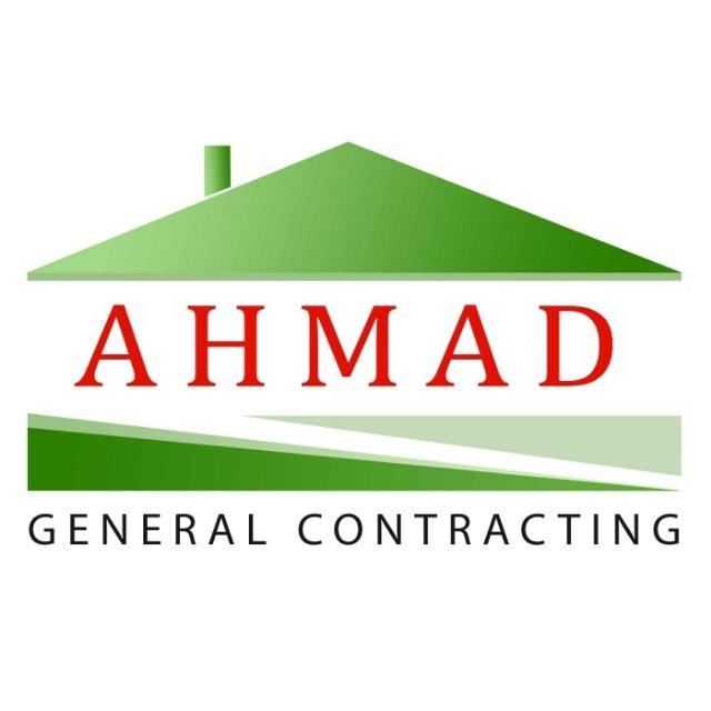 Amjad Ahmad