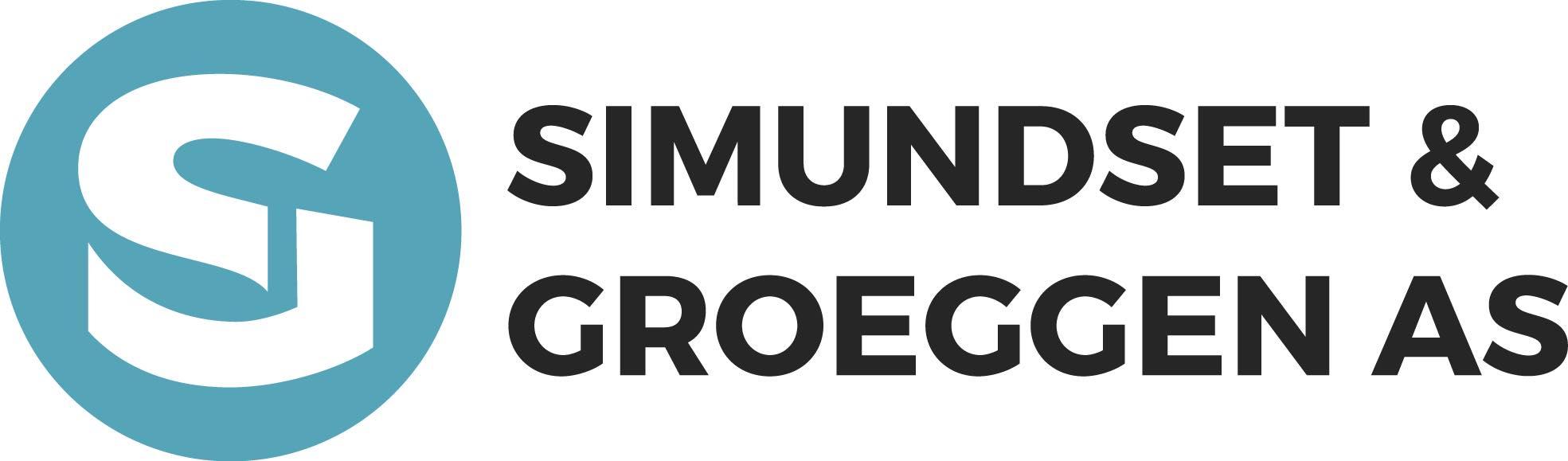 Arne Simundseth